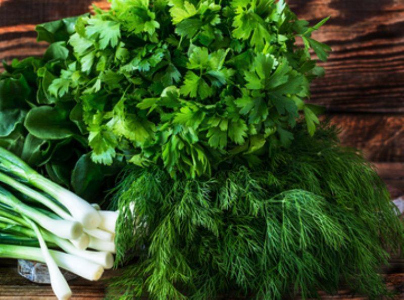 vitamini_zeleni.jpg (86.18 Kb)