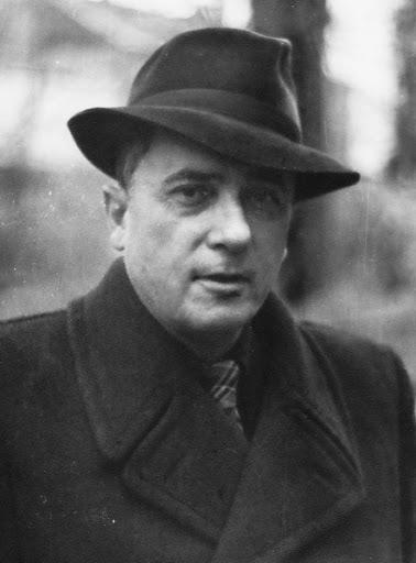 Володимир Сосюра