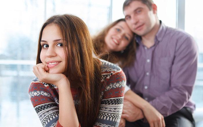 Договір дорожчий від золота: як домовитися з підлітком