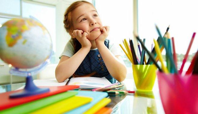 Як допомогти дитині адаптуватися до школи після літніх канікул