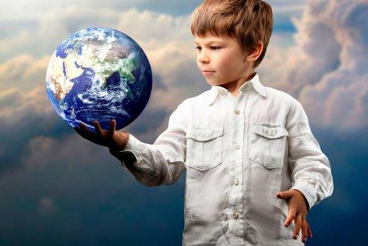 Як навчити дитину аналізувати навколишній світ