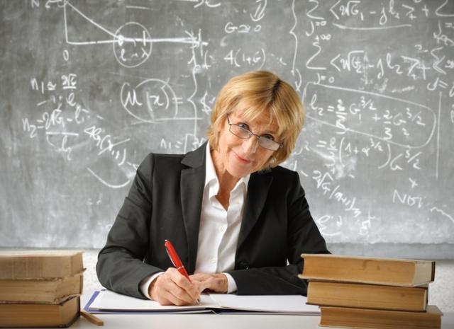 «До школи з батьками», або як спілкуватися з вчителем