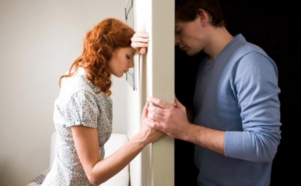 Як уникнути нерозуміння у сім'ї