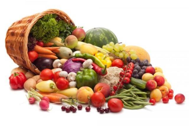 yak_uniktuti_osinnoi_zastudi_vitamini.jpeg (34.37 Kb)
