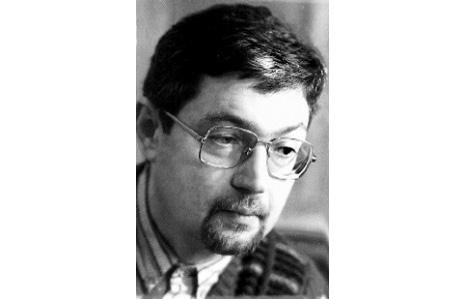 Ярослав Стельмах. Біографія