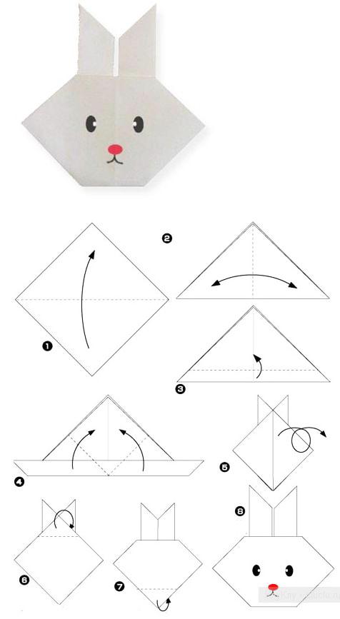 zaichik_origami.png (129.33 Kb)
