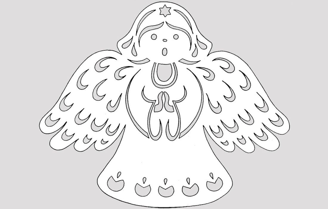 zimovi_dityachi_vitinanki15.jpg (79.3 Kb)